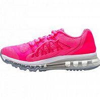 Nike Air Max 2015 Gs futócipő