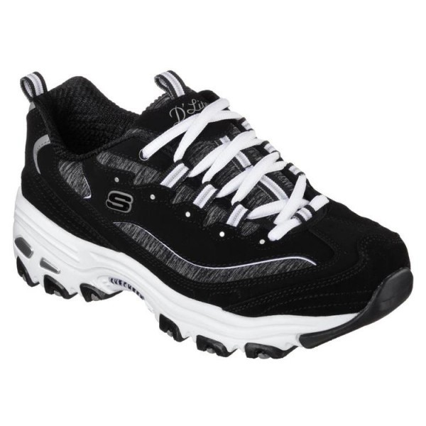 bcd6f1fb5120 Skechers D Lites , Női cipő   utcai cipő , scechers , Skechers D Lites