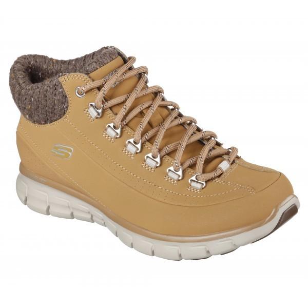 494690056f91 Skechers Synergy Winters Nights női bakancs , Női cipő | utcai cipő ...