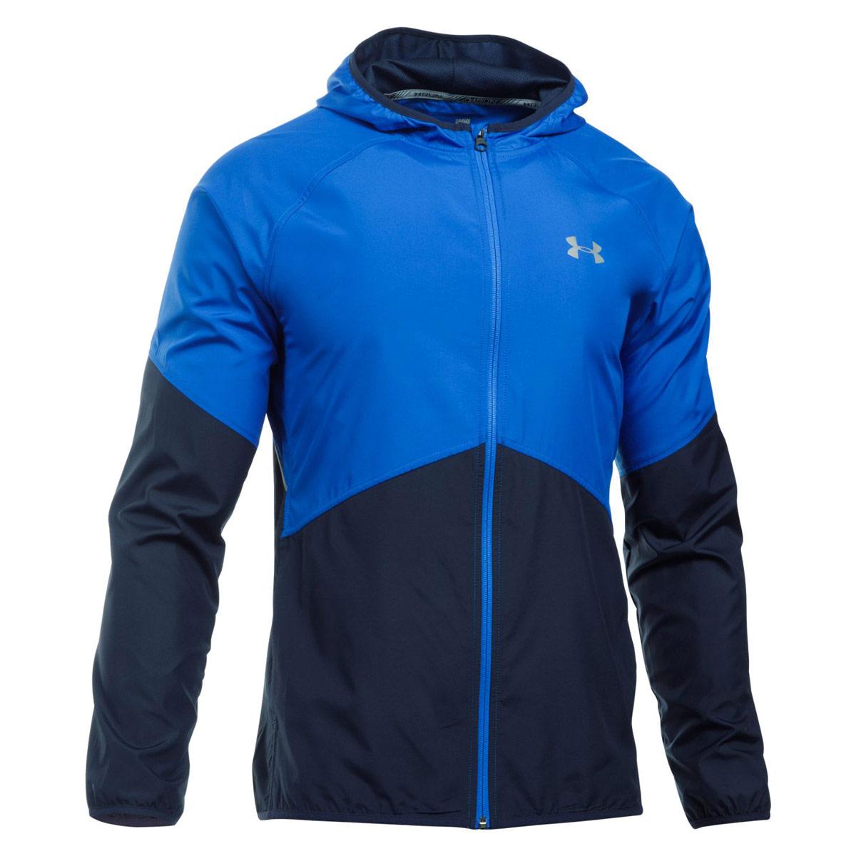 52766288b5 Under Armour futó jacket , Férfi ruházat | kabát , under_armour ...