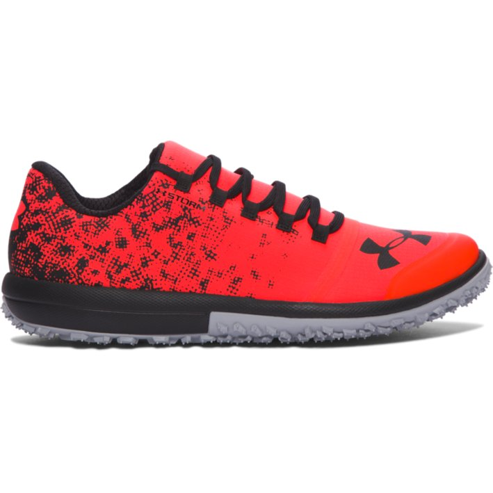 1285685-296 Under Armour Speed Tire Ascent Low férfi futócipő