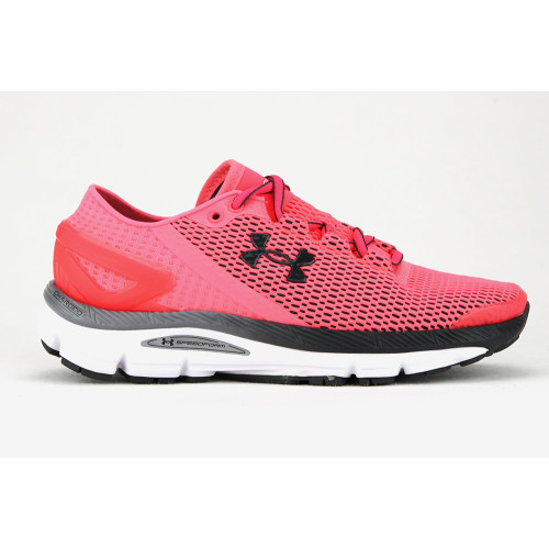 1288354-819 Under Armour Speedform Gemini 2.1 női futócipő