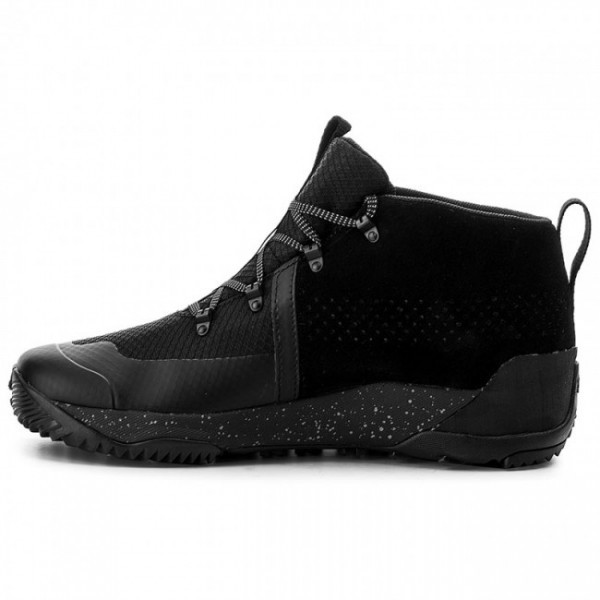 1299197-001 Under Armour Burnt River 2.0 férfi utcai cipő