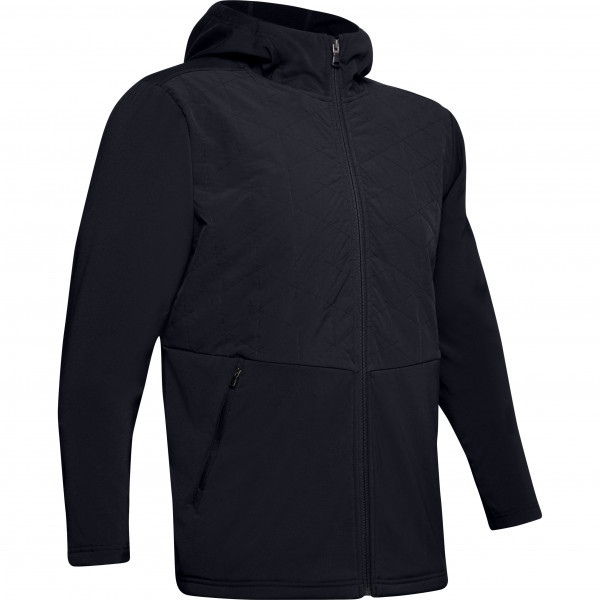 1342695-001 Under Armour jacket