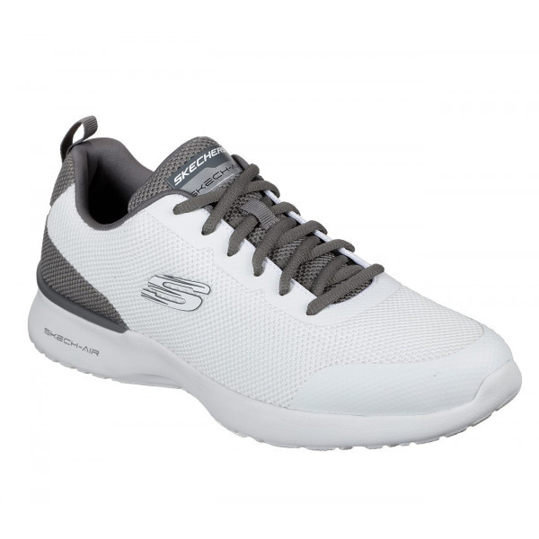 232007-wgry Skechers Skech-Air Dynamight