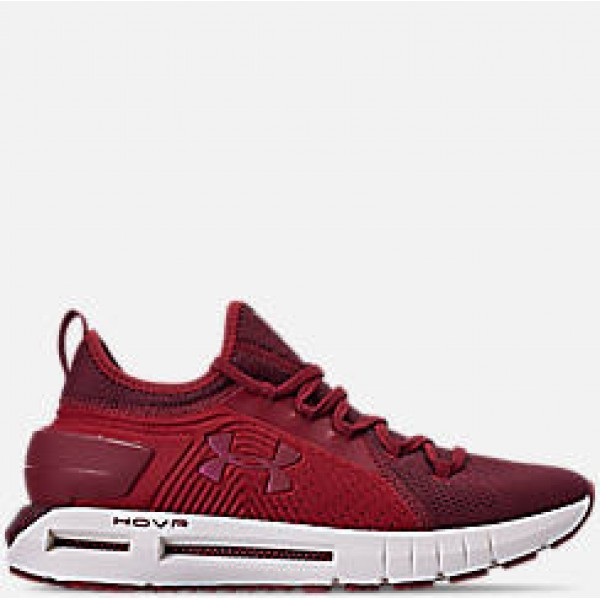 3021587-600 Under Armour Hovr Phantom Se