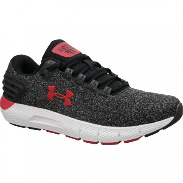 3021852-001 Under Armour Charged Rogue Twist