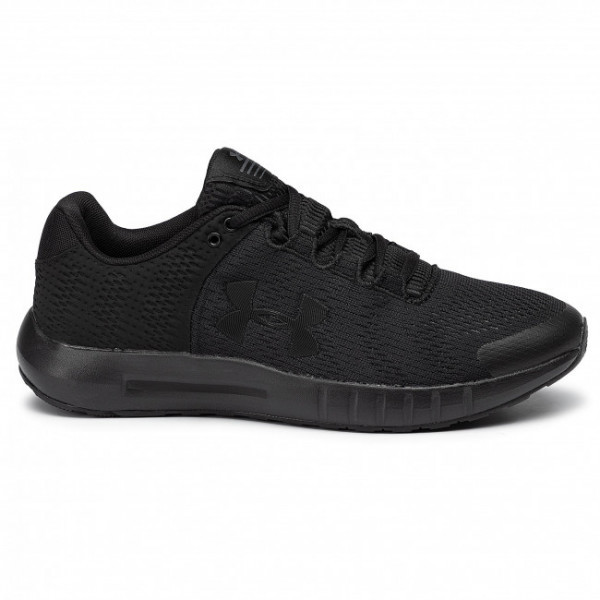 3021953-002 Under Armour Micro G
