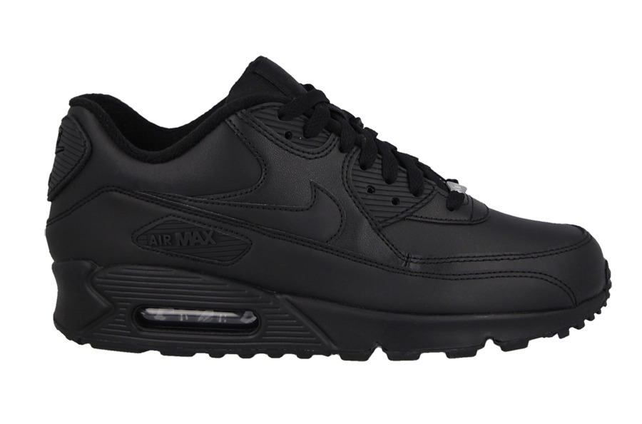 Nike Air Max 90 Ltr férfi utcai cipő  1482001787