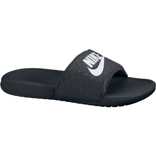 Wmns Nike Benassi Just Do It női papucs