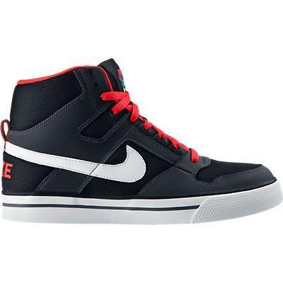 Nike Delta Force High Ac férfi utcai cipő