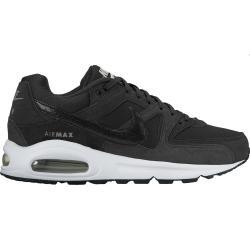 f3800c50847d Wmns Nike Air Max Command női utcai cipő , Női cipő   utcai cipő ...