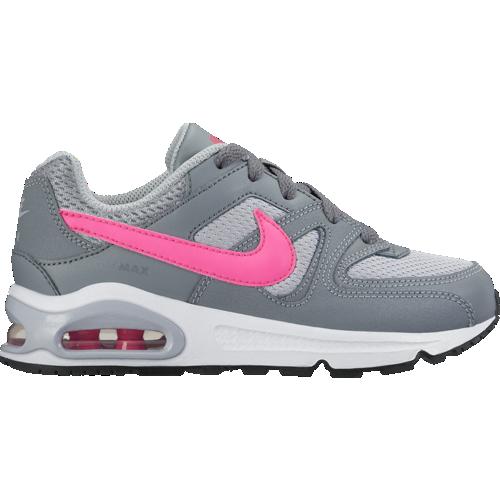 a61267246bb3 Nike Air Max Command gyerek utcai cipő , Lány Gyerek cipő   utcai ...