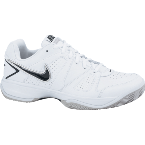 Online NikeCourt City Court 7 Lány Teniszcipő Rendelés