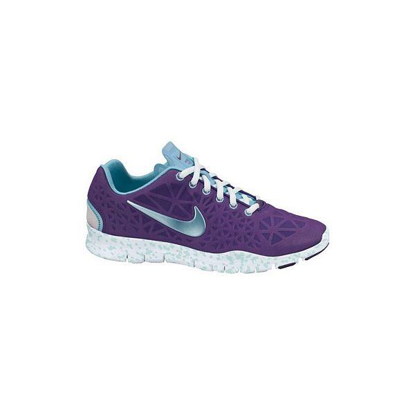 Wmns Nike Free 5.0 Tr Fit 4 női általános edzőcipő , Női