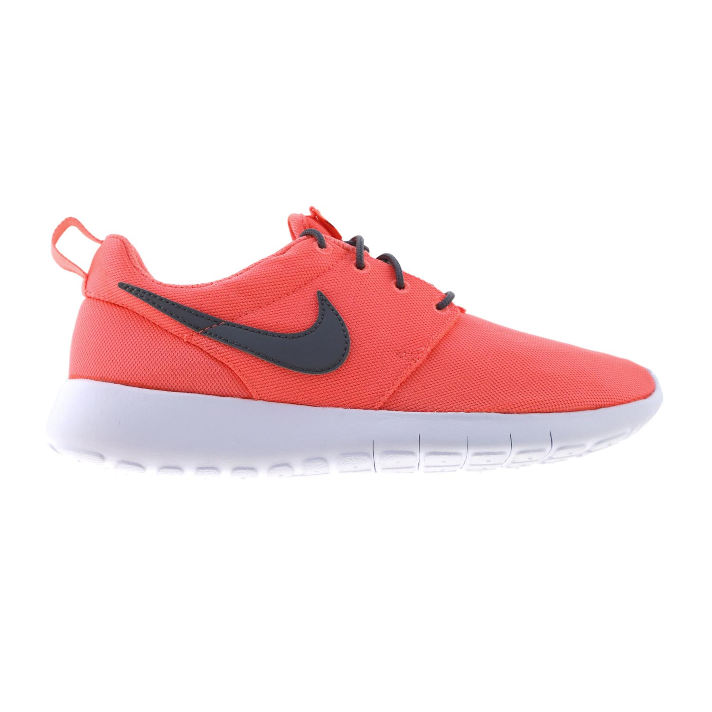599729-612 Nike Roshe One Print kamaszlány utcai cipő c60b271f6a