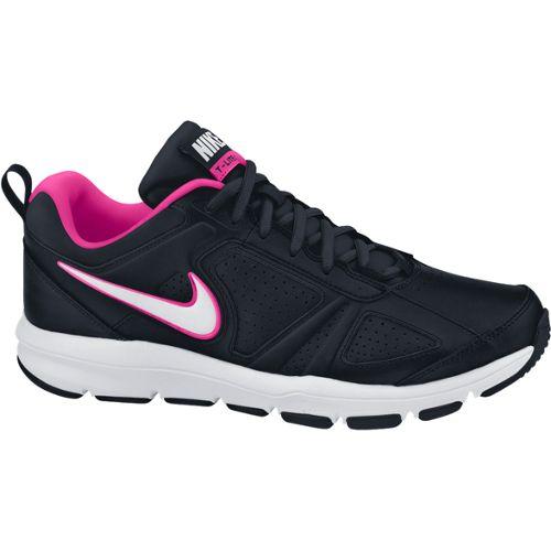 Wmns Nike T Lite XI általános edzőcipő , Női cipő