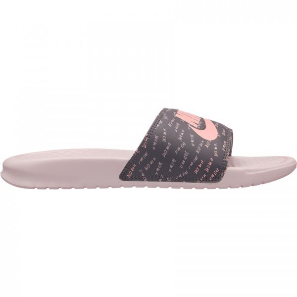 5118a8508e67 Nike Wmns Benassi Just Do It , Női cipő | papucs , noi , Nike Wmns ...