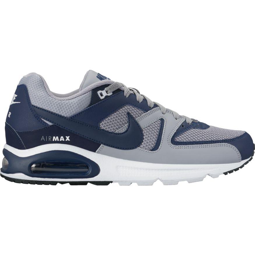 dd9c871f434e Nike Air Max Command férfi utcai cipő , Férfi cipő | utcai cipő ...