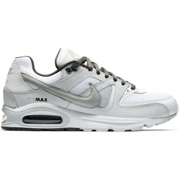 Nike Air Max Command Ltr férfi utcai cipő