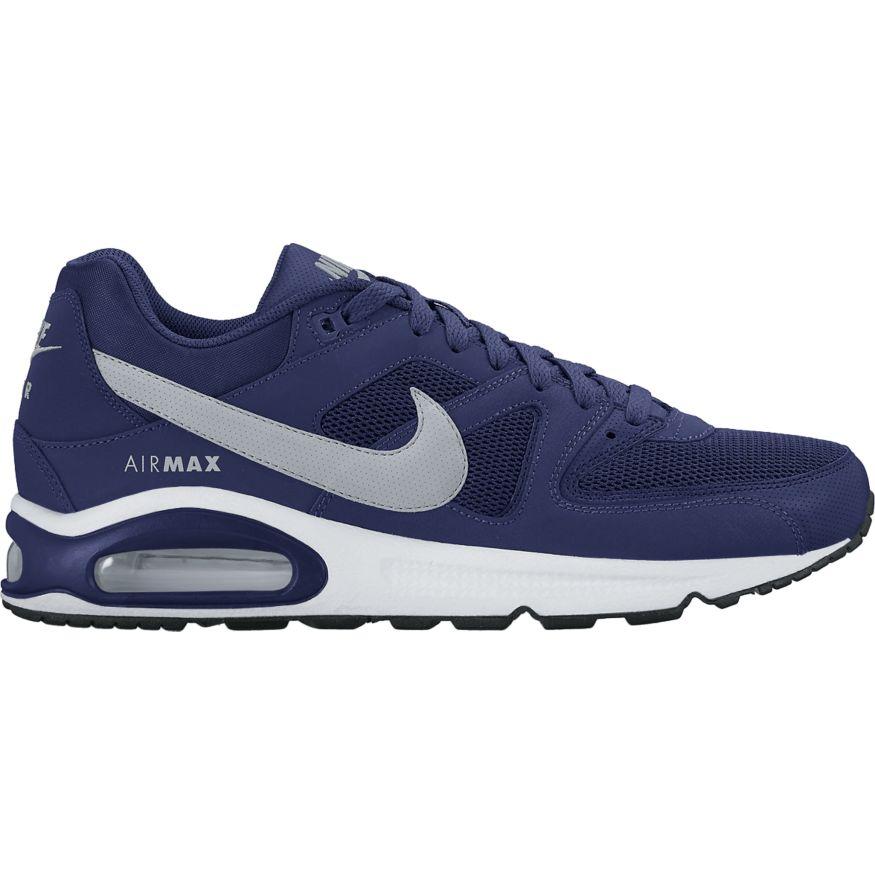 Nike Air Max Command férfi utcai cipő