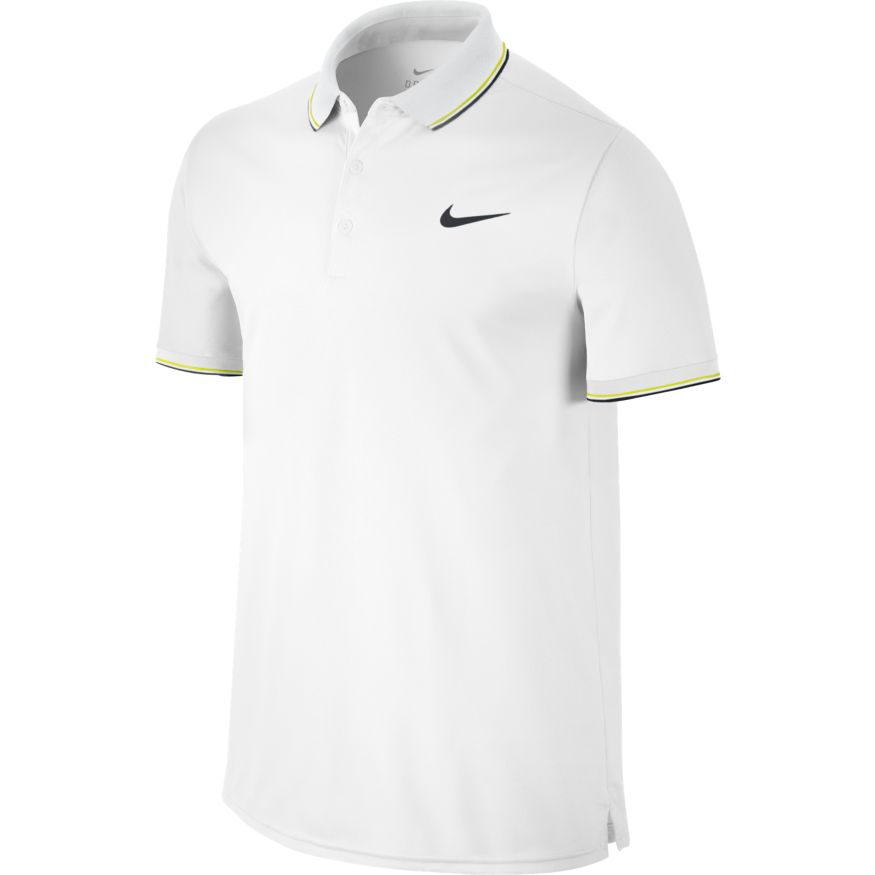 644776-102 Nike tenisz póló 5cc1328375
