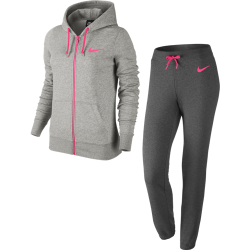 Nike jogging , Női ruházat | melegítő , nike , Nike jogging
