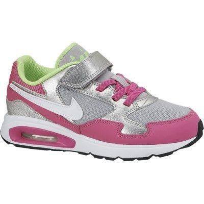 653821-600 Nike Air Max St gyerek utcai cipő 5a9b01c20a
