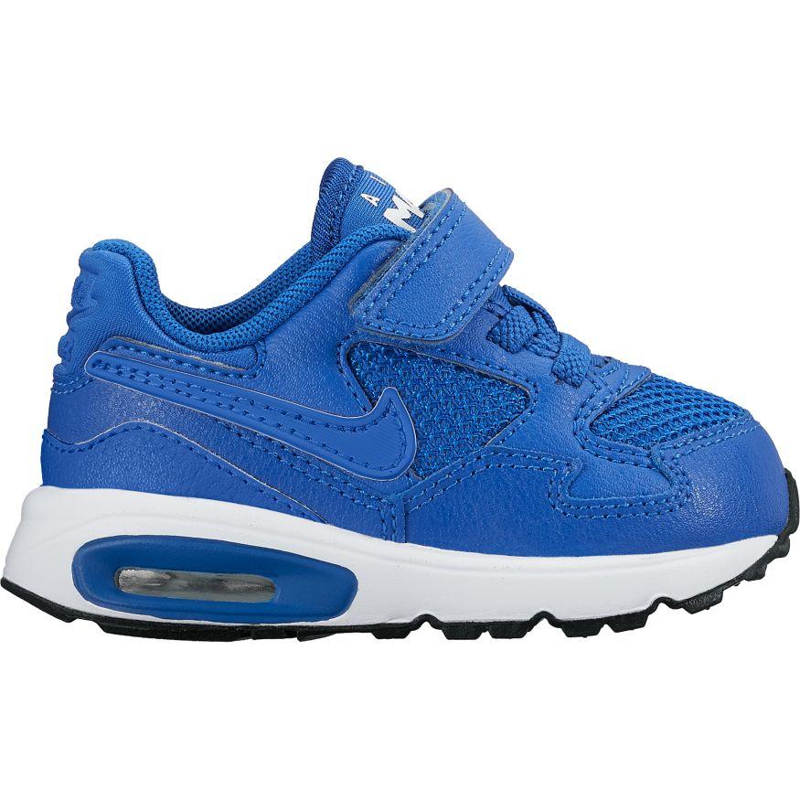 10c95b94ad Nike Air Max St bébi fiú utcai cipő , Fiú Gyerek cipő | utcai cipő ...