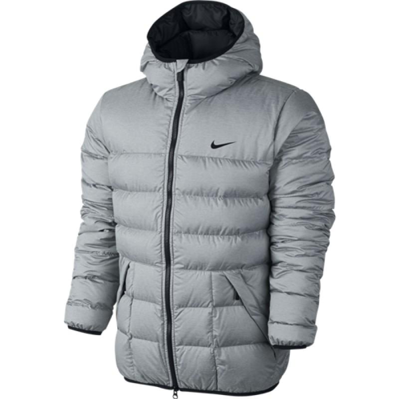 e273c9729eb8 Nike jacket , Férfi ruházat | kabát , nike , Nike jacket