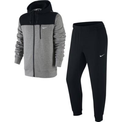 679731-011 Nike jogging 9d4152ef7d