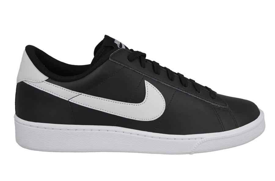 Nike Tennis CLassic CS férfi cipő