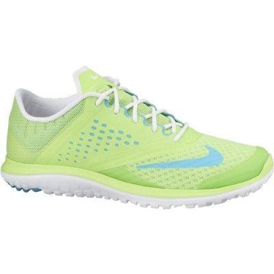 684667-301 Wmns Nike Fs Lite Run 2 női futócipő bb8055ad98