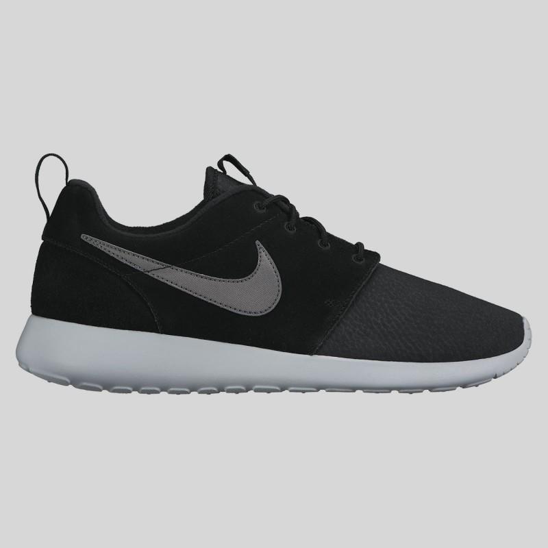 b23a5d9f02 Nike Court Royale férfi utcai cipő , Férfi cipő | utcai cipő , nike ...