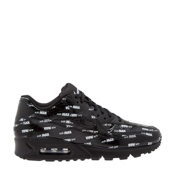 700155-015 Nike Air Max 90 Premium férfi utcai cipő 33ce6c1bdf