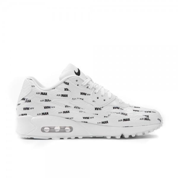 700155-103 Nike Air Max 90 Premium 4193e1a5e1