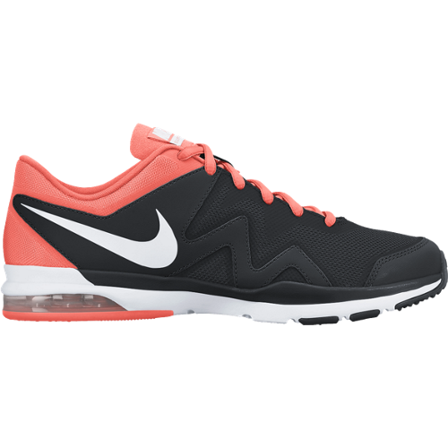 497359f3a340 ADP Sport - Nike Adidas férfi női cipő és Sportruházati webáruház