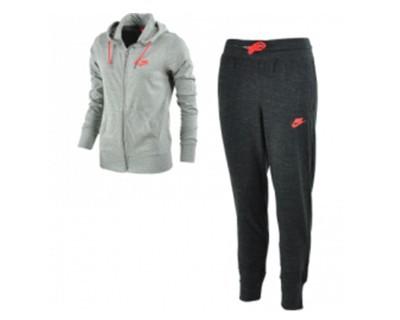 friss stílusok részletes képek népszerű üzletek Nike jogging , Női ruházat | melegítő , nike , Nike jogging