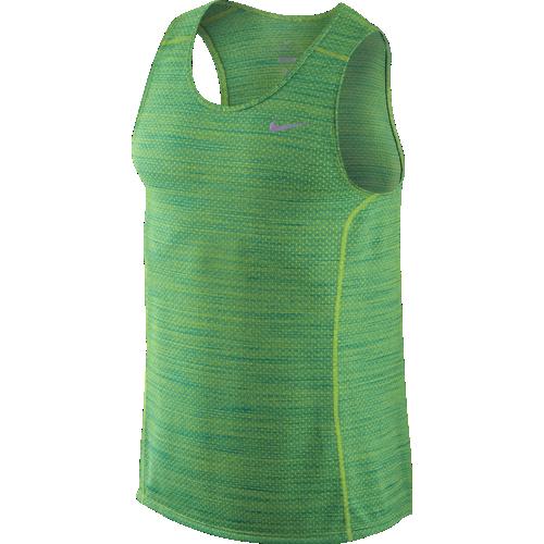 49f5ca85ff Nike futó trikó , Férfi ruházat   trikó , nike , Nike futó trikó
