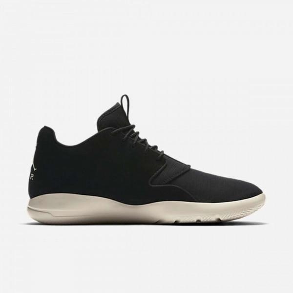 another chance cdf8e 35386 724368-013 Nike Jordan Eclipse Ltr férfi utcai cipő