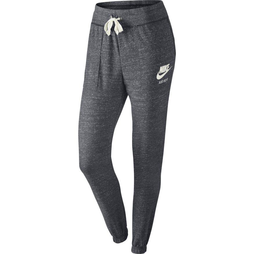 726061-091 Nike alsó 78dc03298b