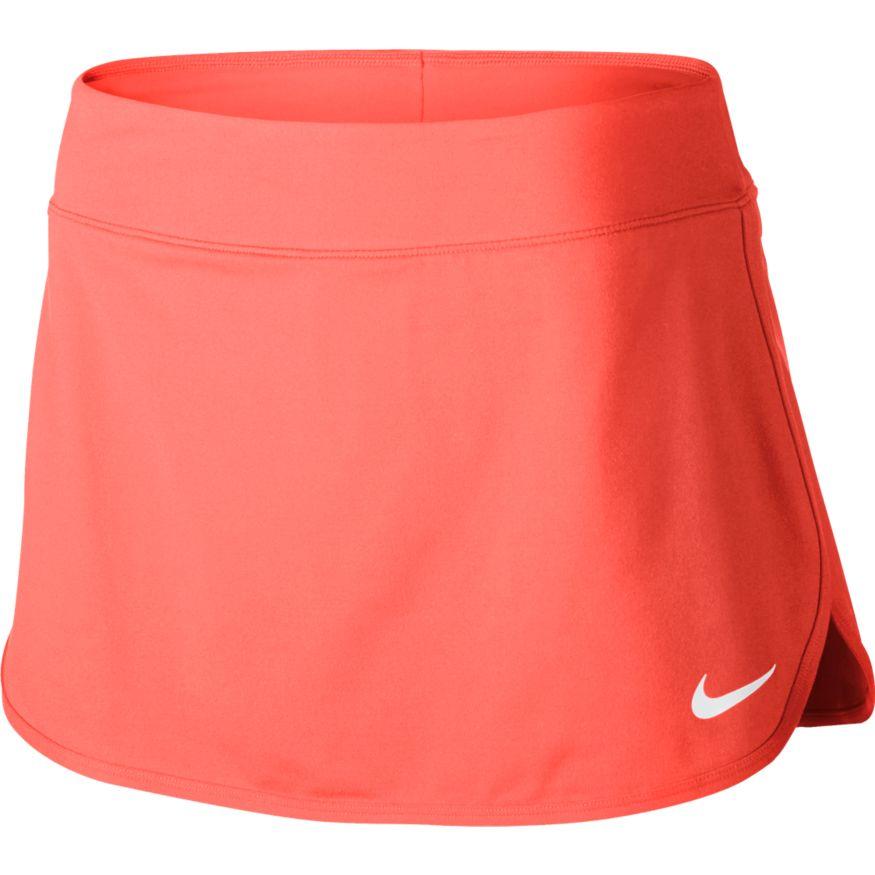 Nike tenisz szoknya , Női ruházat   szoknya , nike , Nike