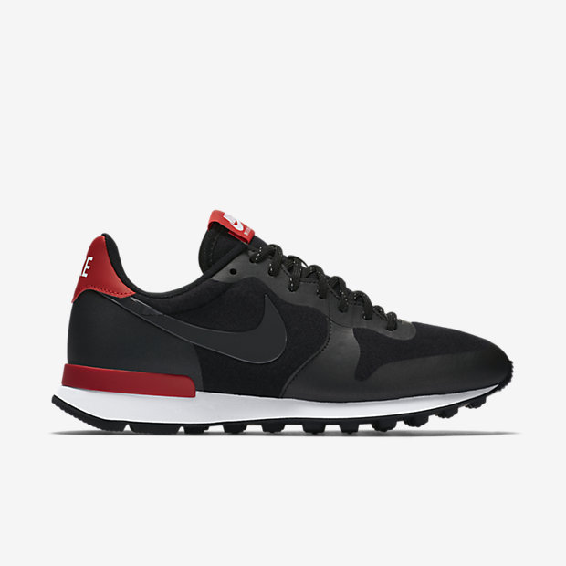 Wmns Nike Internationalist utcai cipő