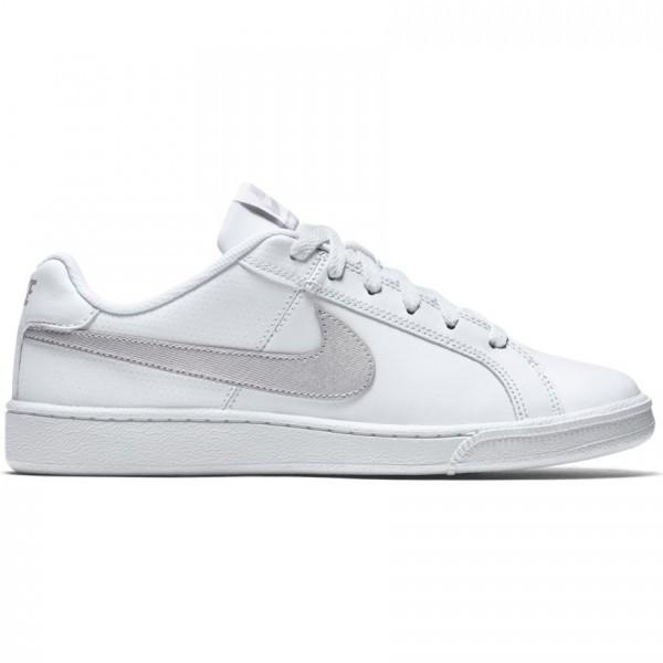 Wmns Nike Court Royale női utcai cipő