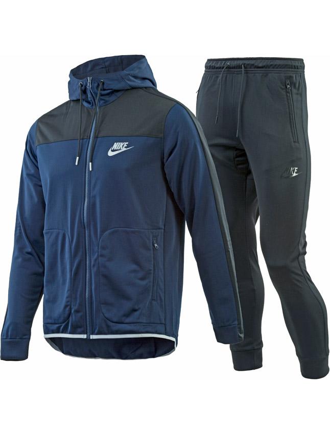 804724-451 Nike jogging 47b939d256