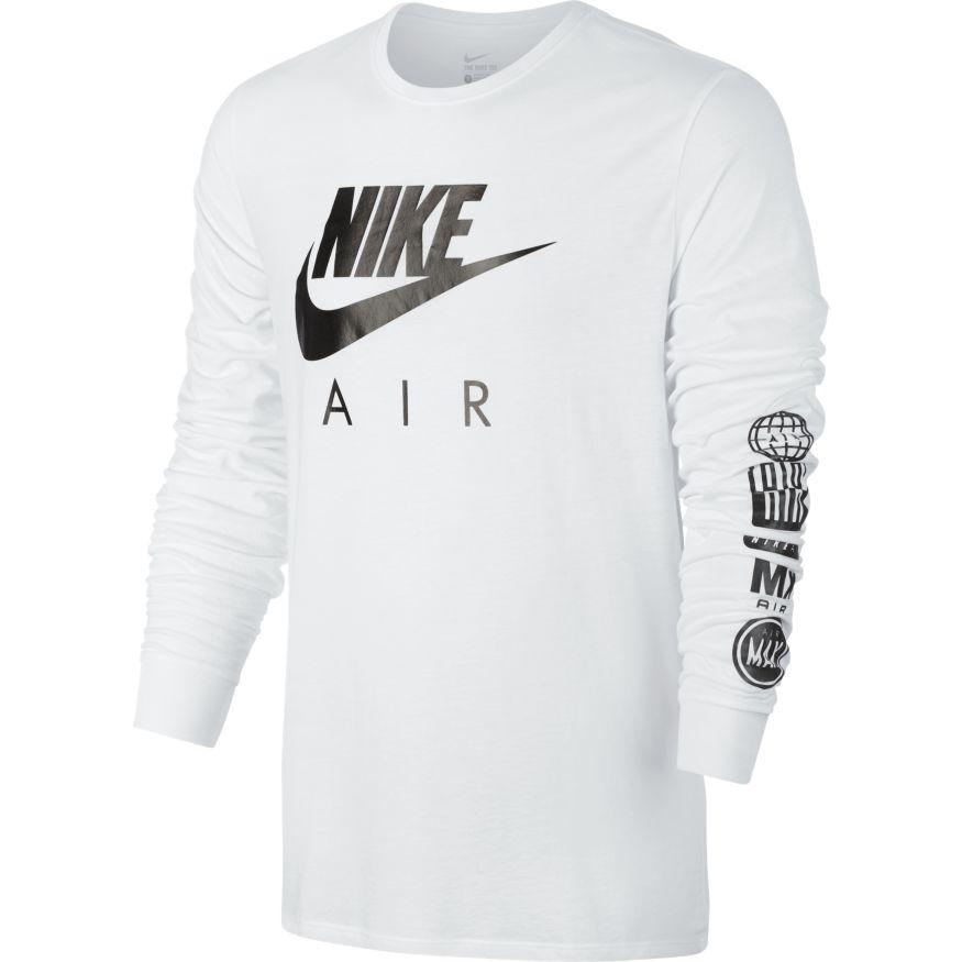 705a969f59 Nike hu.póló , Férfi ruházat | hosszú ujju póló , nike , Nike hu.póló