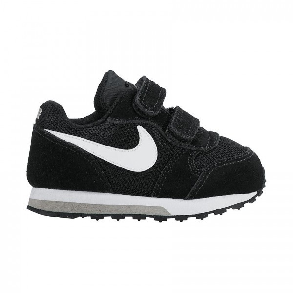 Nike Md Runner bébi utcai cipő