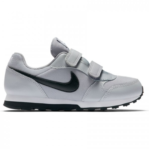 Nike Md Runner bébi utcai cipő , Fiú Gyerek cipő | utcai