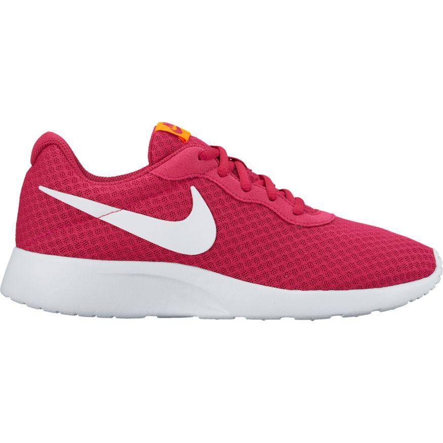 Sportfactory | Nike női cipő | Sportfactory.hu