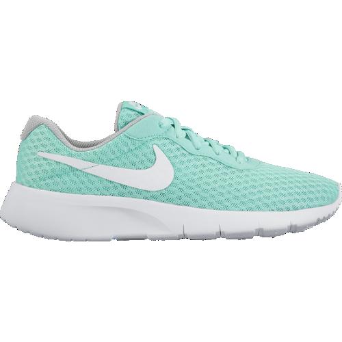 Nike Revolution 3 kislány utcai cipő  6fc76c93b1